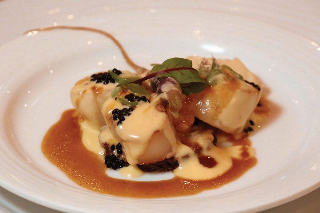Estoril y Food and Travel