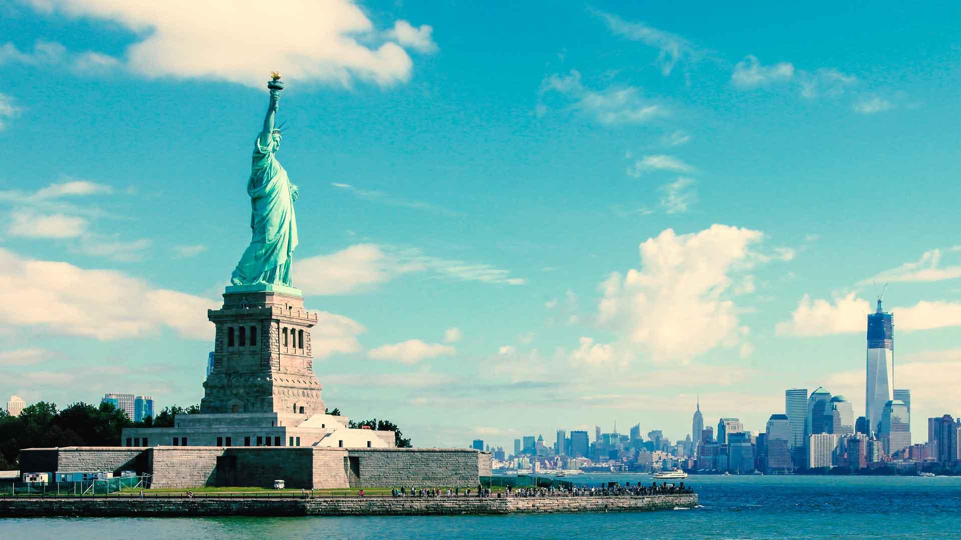 5 motivos para viajar pronto a Nueva York