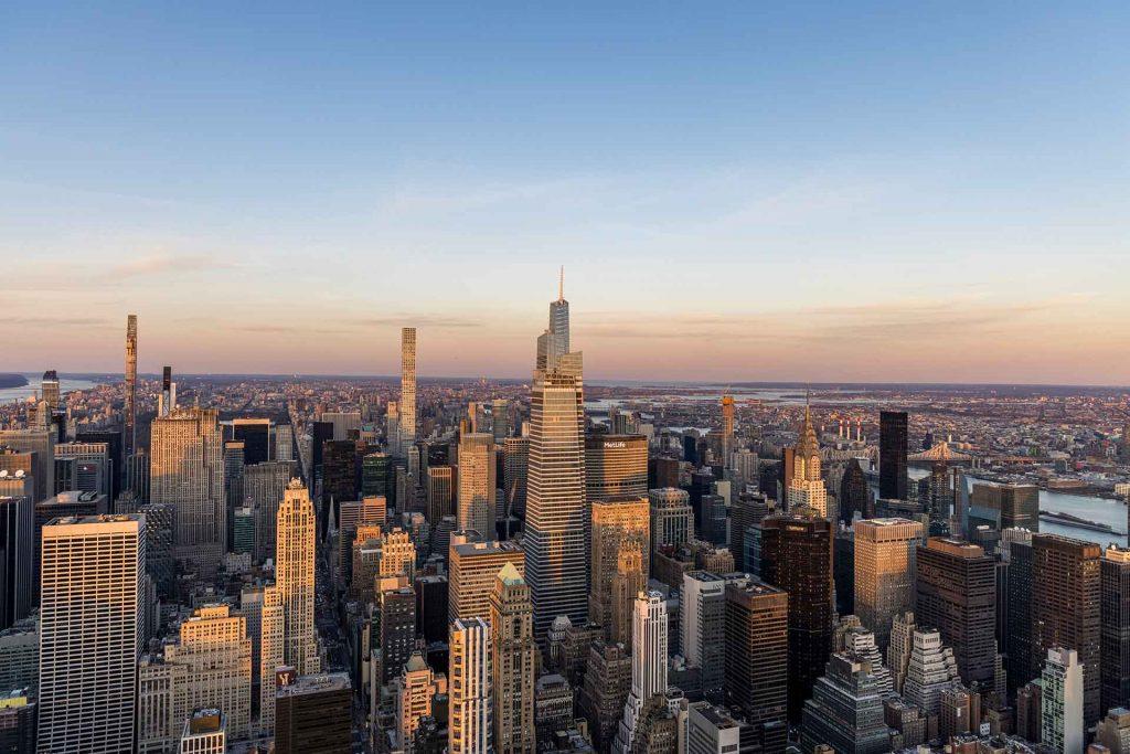 Nueva York