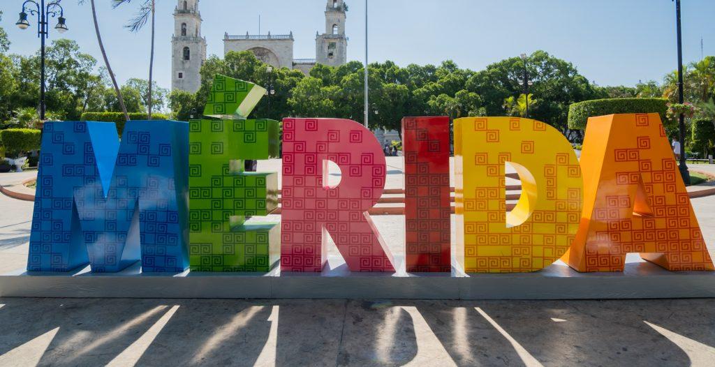 Yucatán: 20 miradas a su diversidad