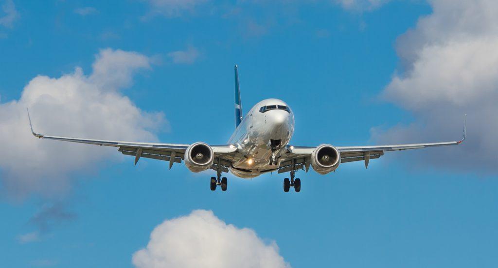 ¿Qué está pasando con la seguridad aérea de México?