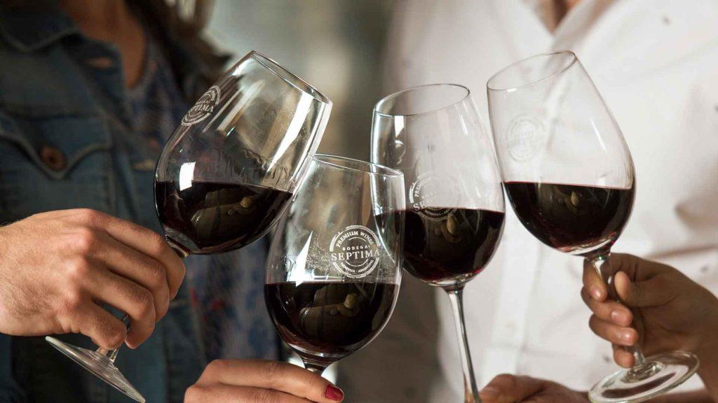 4 vinos que llegan a México para todas ocasiones