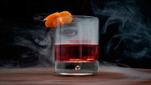 5 bares speakeasy de CDMX que debes conocer