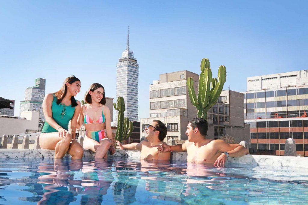 Hotel City Centro