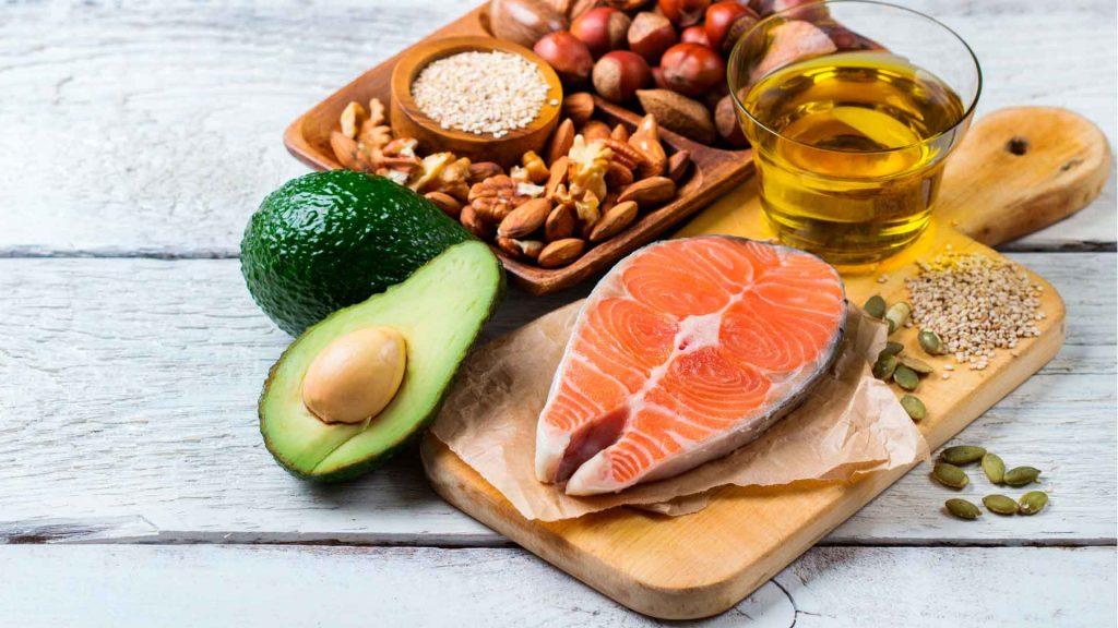Tips para cocinar sano