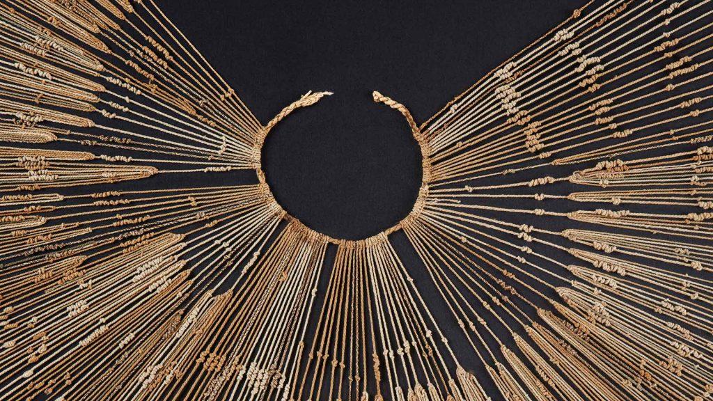 Conoce la cultura peruana a través de Google Arts & Culture