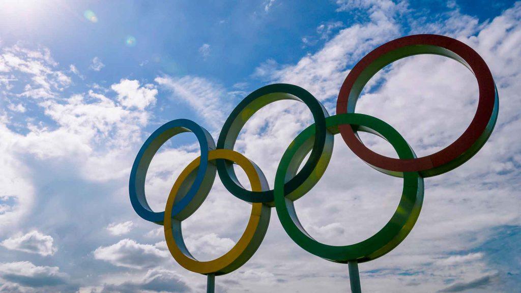 15 datos imperdibles sobre los Juegos Olímpicos de Tokio 2020