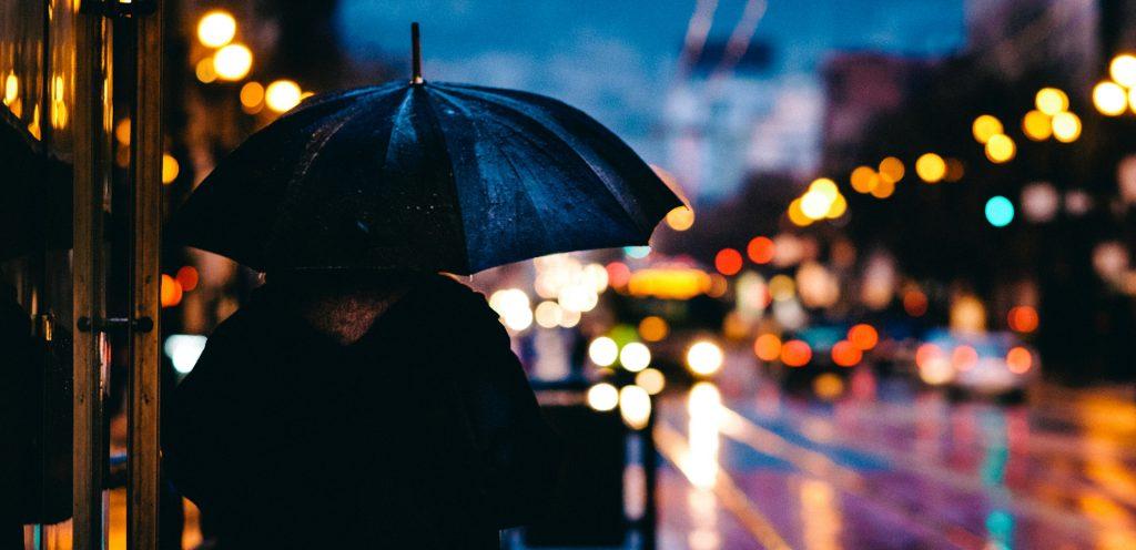 5 destinos en México que lucen más bellos en época de lluvias