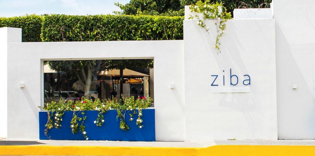 7 nuevos restaurantes en Tijuana que debes conocer