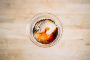 Té cold brew: ¡te decimos cómo prepararlo!
