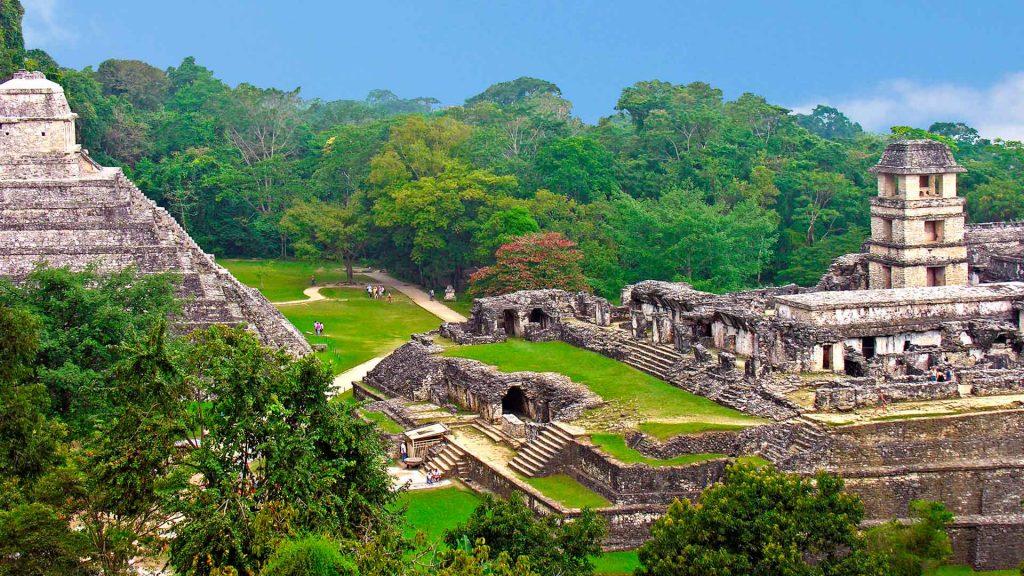 IAB México impulsa la campaña #SoyMéxico para reactivar el turismo