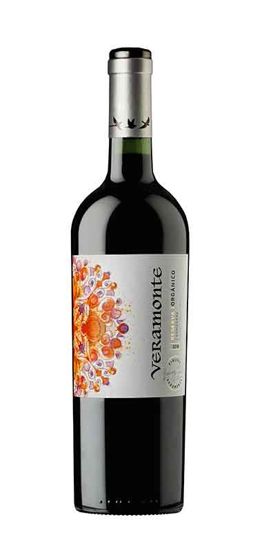 Veramonte Sauvignon-Blanc