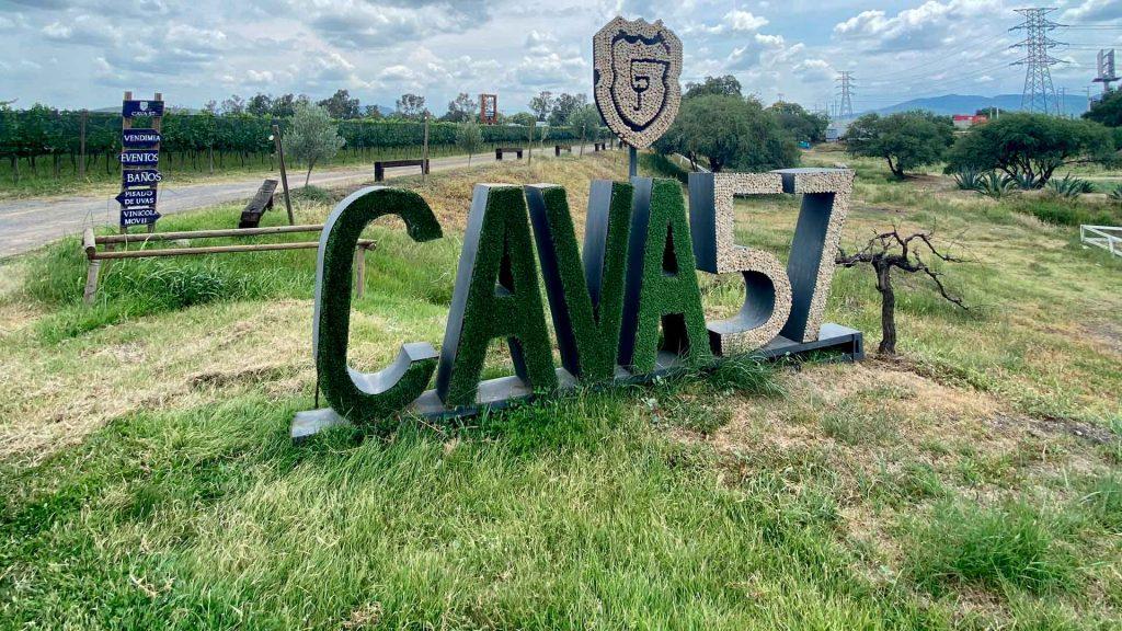 GastroFest en Cava 57: la puerta de la Región de Vinos