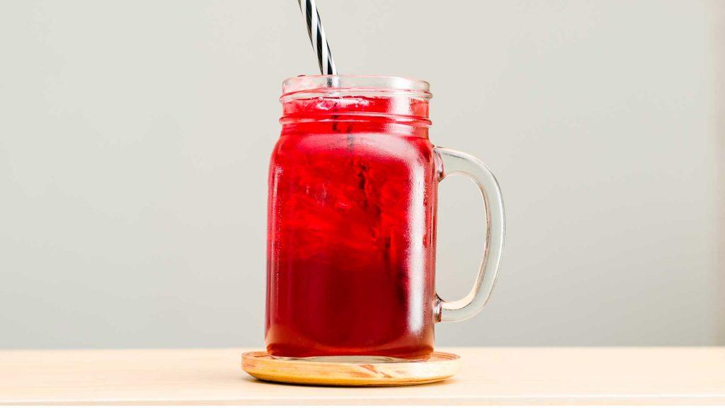 Cebadina: bebida guanajuatense de tradición