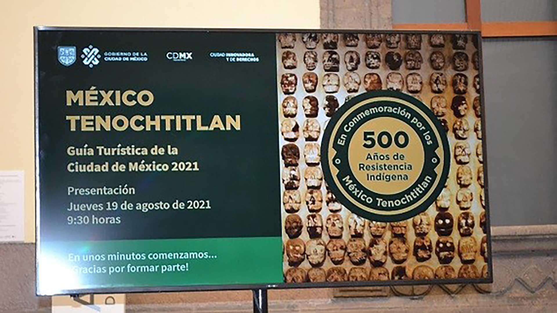 Guia-Mexico-Tenochtitlan-Presentacion