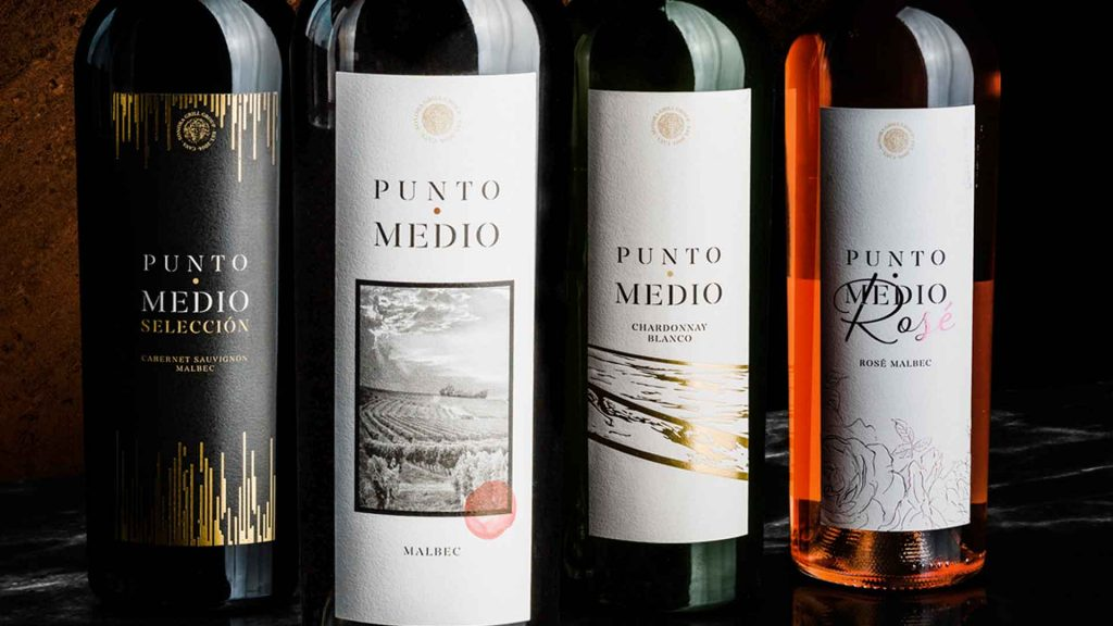 Conoce la nueva edición del vino de casa de Sonora Grill