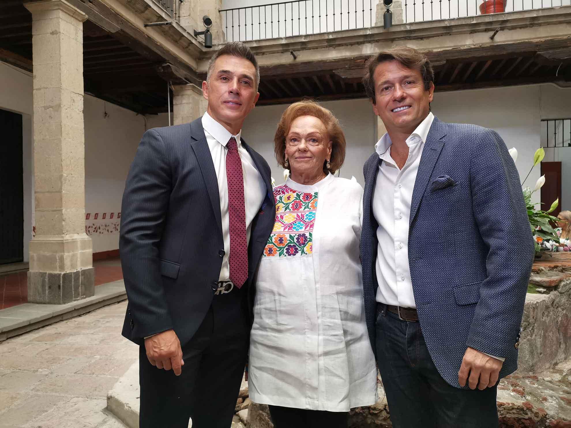 Susana-Palazuelos-reconocimiento