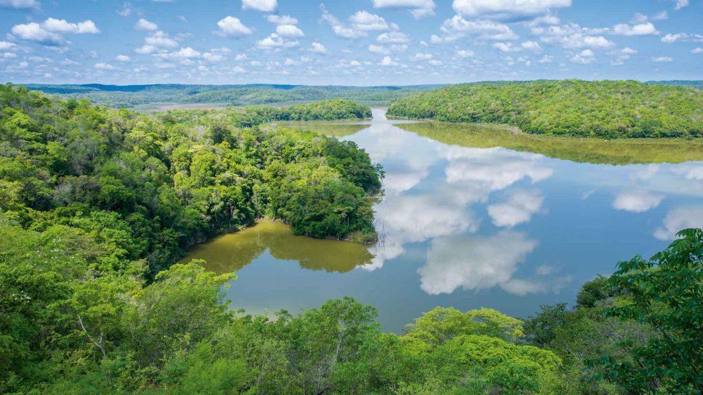 Turismo rural: la voz de sus creadores