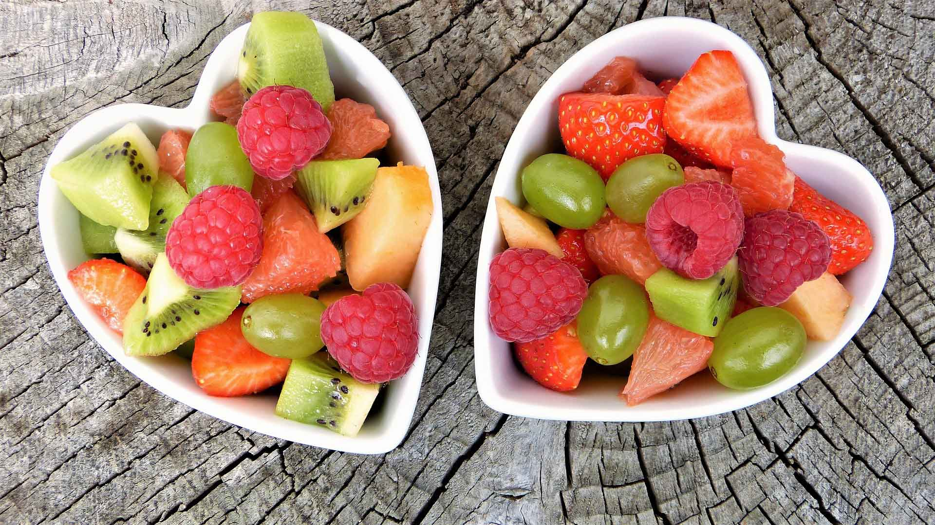 comida-cruda-fruta