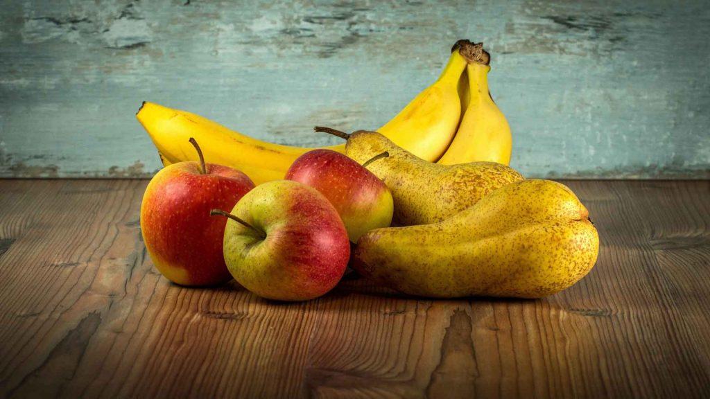 ¿Sabes por qué sucede la oxidación en los alimentos?