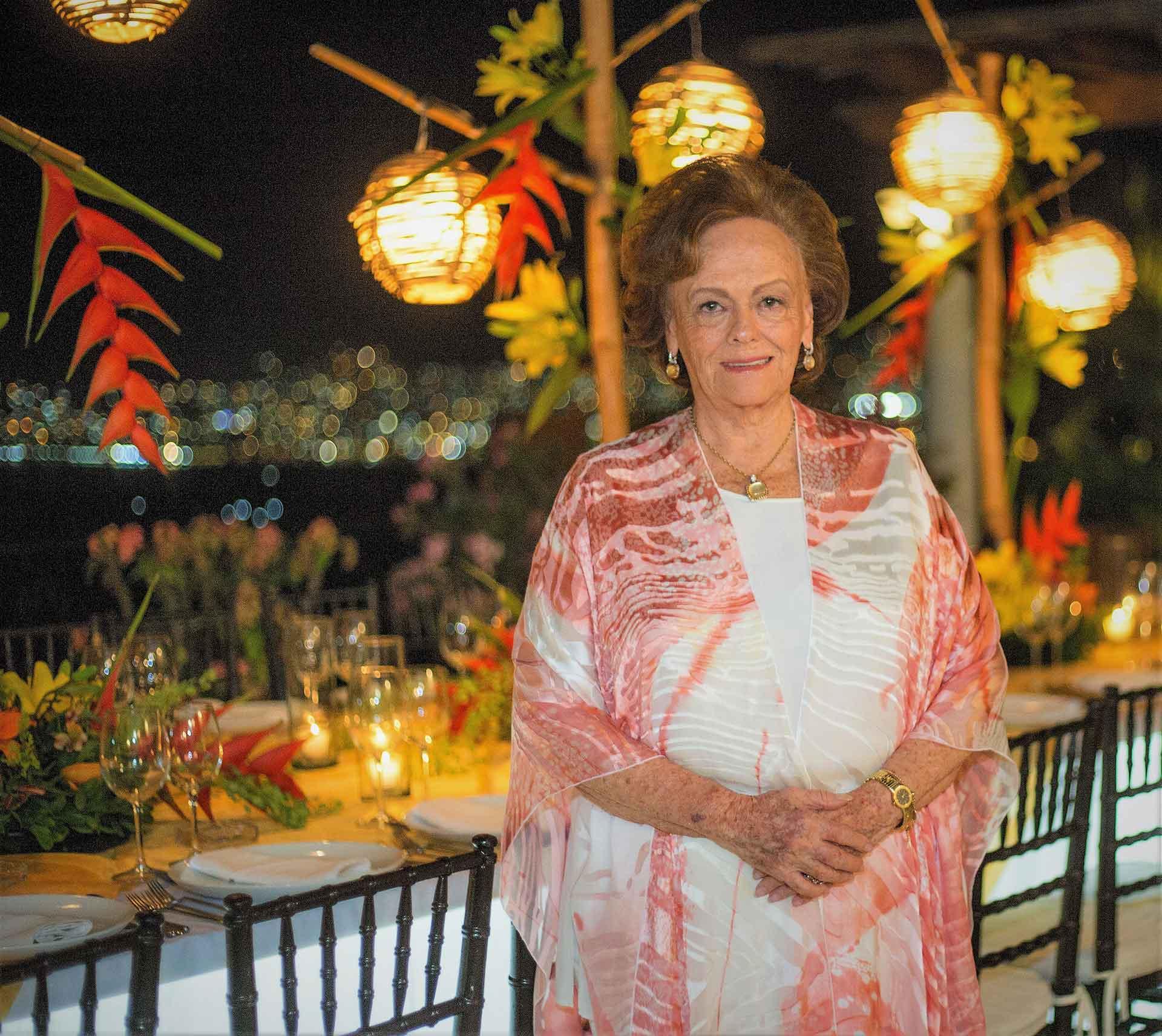Chef-Susana-Palazuelos-Acapulco