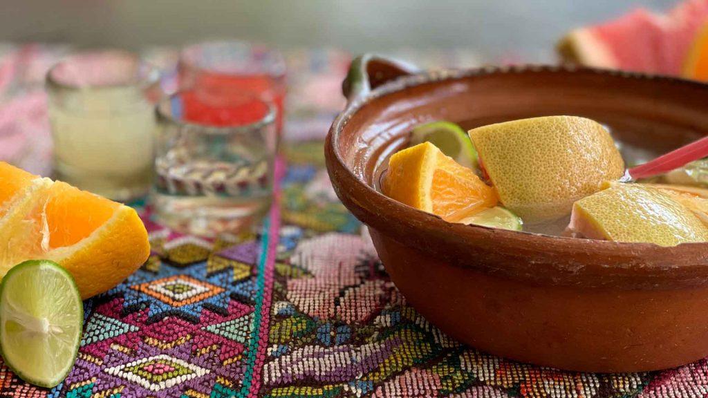 Tequila: 4 formas de tomarlo como un jalisciense