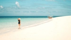 6 playas secretas en México que debes conocer