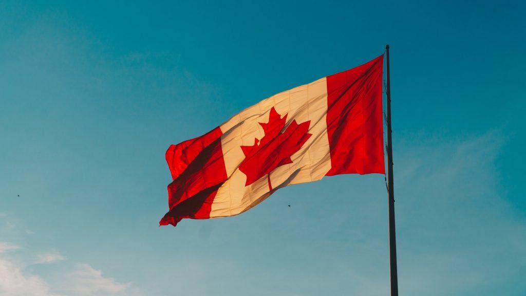 Canadá volverá a recibir viajeros mexicanos