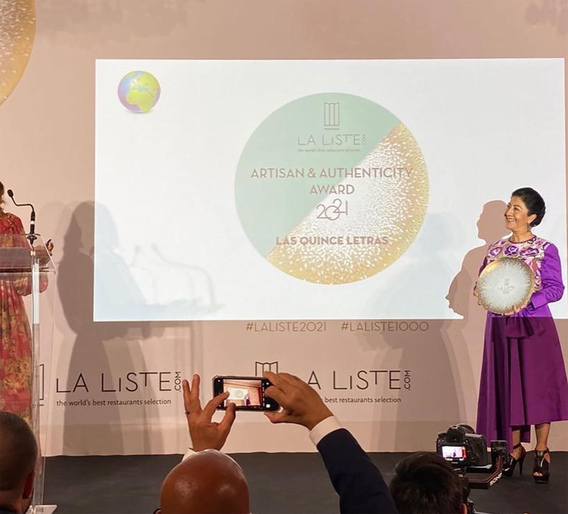 Premios-La-Liste-2021-premiacion