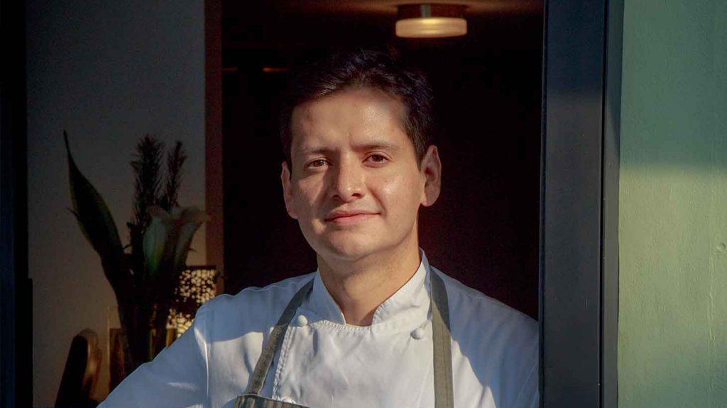 Conoce a los mexicanos premiados en The Best Chef Awards 2021