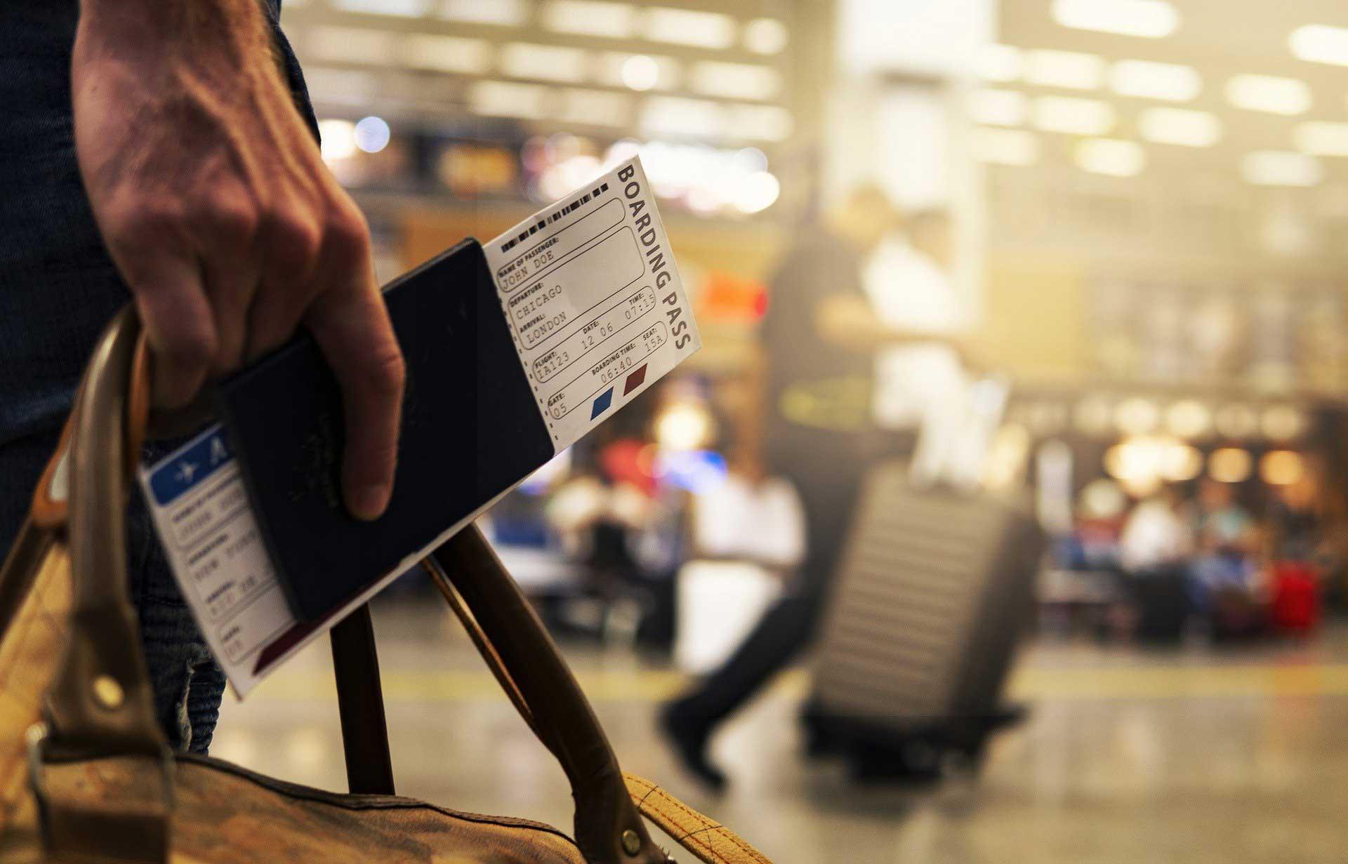 Turismo-de-negocios-viaje