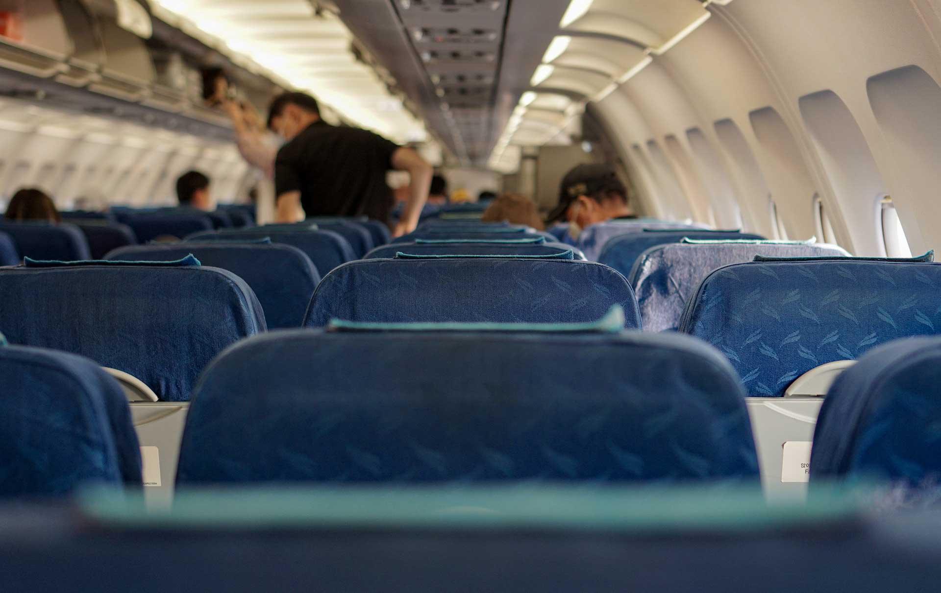 turismo-de-negocios-vuelo