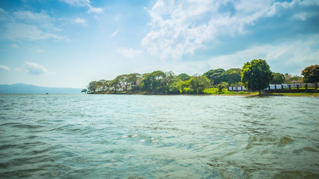 5 destinos de ecoturismo en Veracruz que quizá no conocías