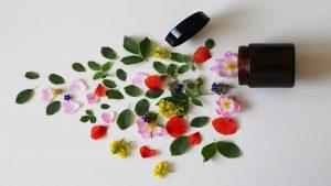 Natura Bissé te ayuda a consentir tu piel en el mes rosa