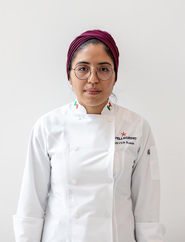 S.Pellegrino-Young-Chef-Academy-Xrysw