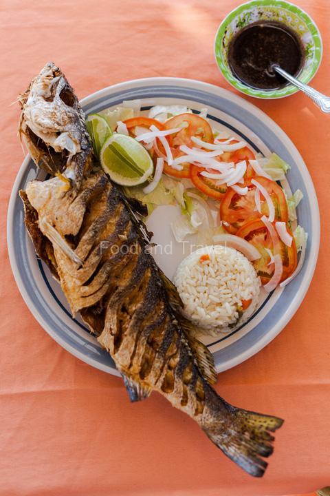 Restaurant-Villa-Mar